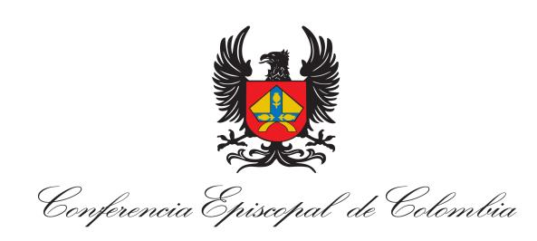 conferencia-episcopal-de-colombia-logo